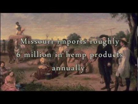 Missouri Cannabis Myths