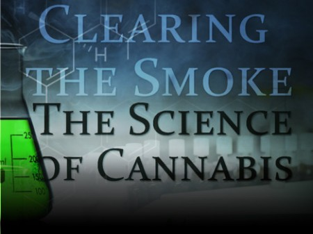 Clearing-The-Smoke-The-Science-of-Cannabis