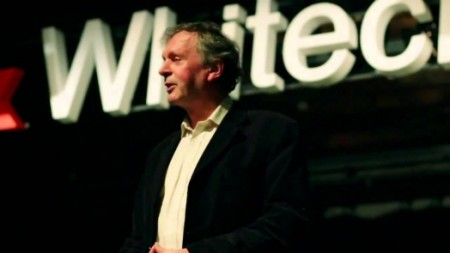 RupertSheldrake - Science
