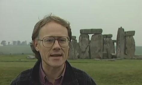 Graham Hancock – The War on Consciousness