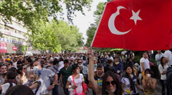 TurkeyProtest0603-240