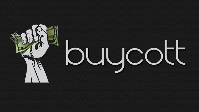 buycott-app-consumer-campaign