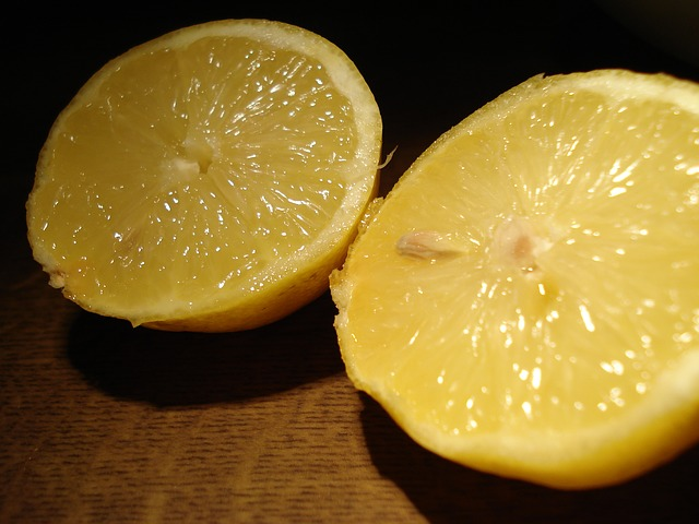 45 Ways to Use Lemons That Will Blow Your Socks Off.