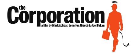the-corporation-31