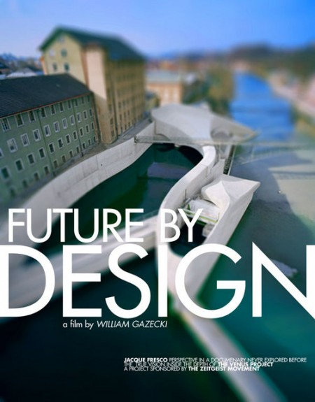 future-by-design