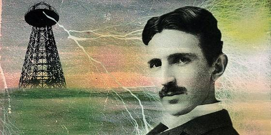 Nikola-Tesla-Changed-The-World