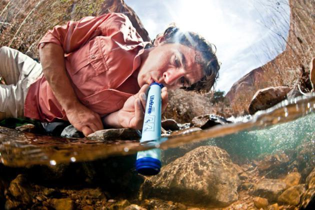 LifeStraw_BonjourLife.com_