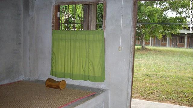 130624152334-med-retreat-wat-suan-mokkh-horizontal-gallery