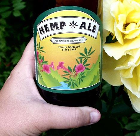 20100420-hemp-ale