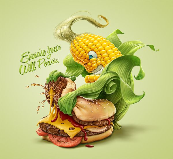 Choose-Healthy-Living-Campaign-Chile_2