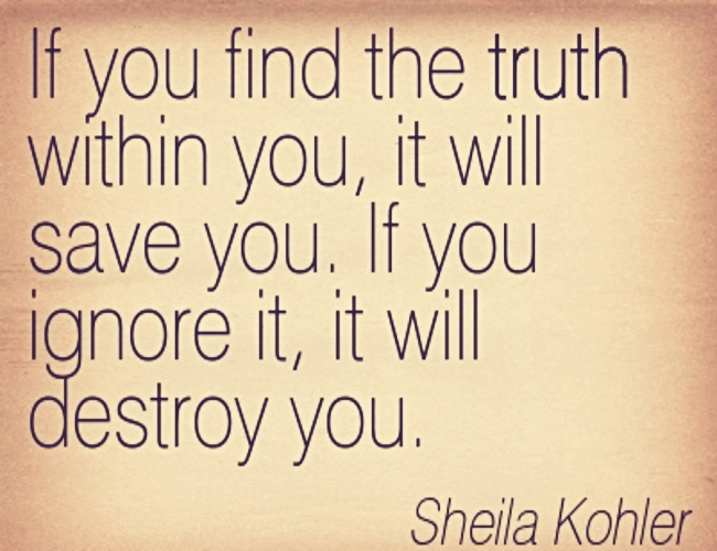 Quotation-Sheila-Kohler-truth-Meetville-Quotes