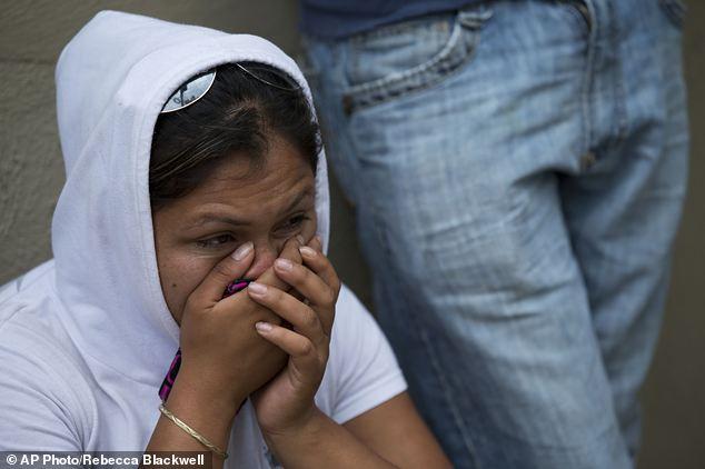 Mexico Children Rescued_1