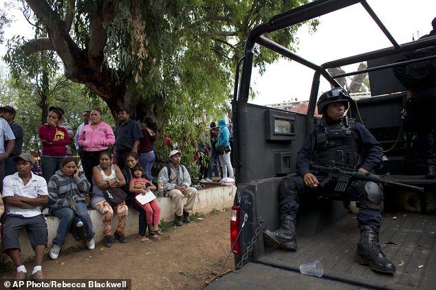 Mexico Children Rescued_3