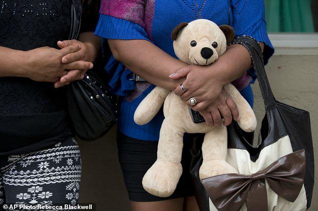 Mexico Children Rescued_2