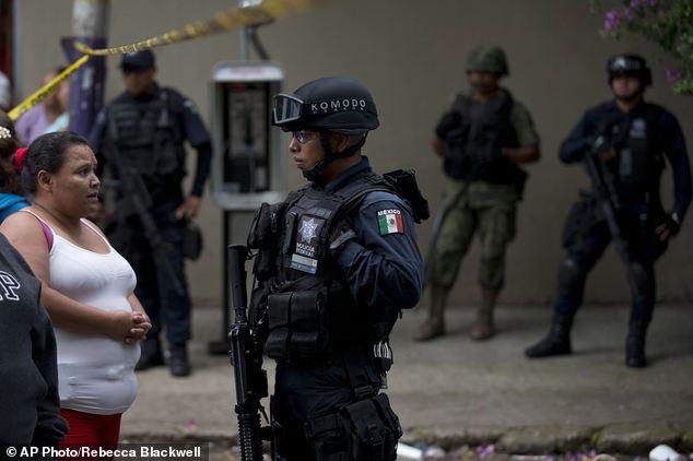 Mexico Children Rescued_4