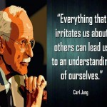 Carl Jung – Synchronicity