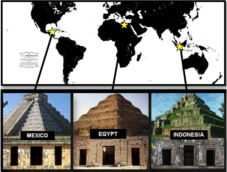 pyramidsssss