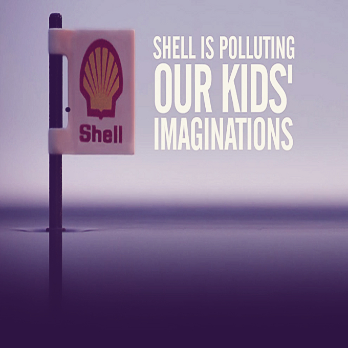 shell-polluting-LEGO_1