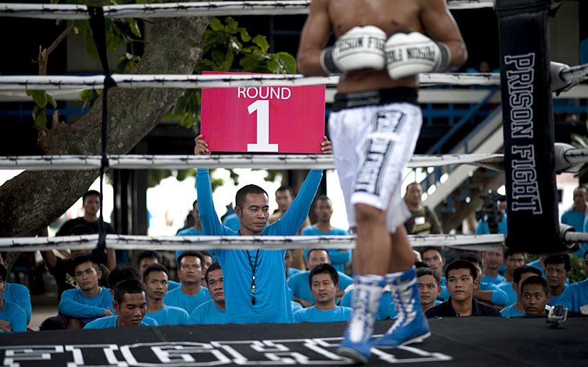 thai-round-one