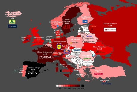 richest-people-Europe