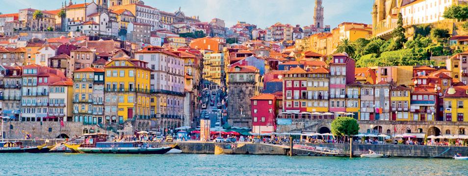 Portugal-Coast-Line-Aspirant