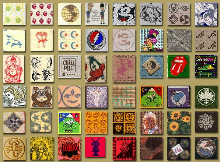 Discovery And Synthesis Of LSD: What You Probably Did Not Know About It