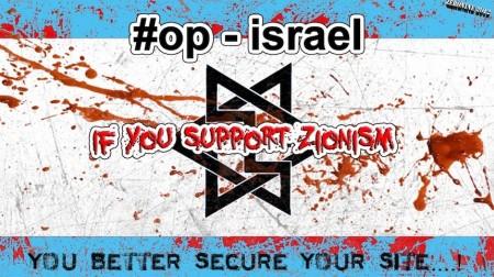 op-israel