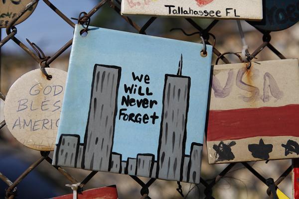 9-11-september-new-york-city
