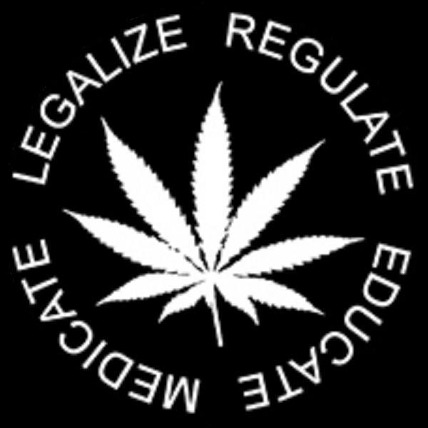 legalize-regulate-round_bigger