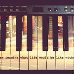 The Importance of Music in Our Daily Lives