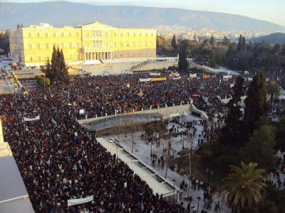 syntagmaoday-truth