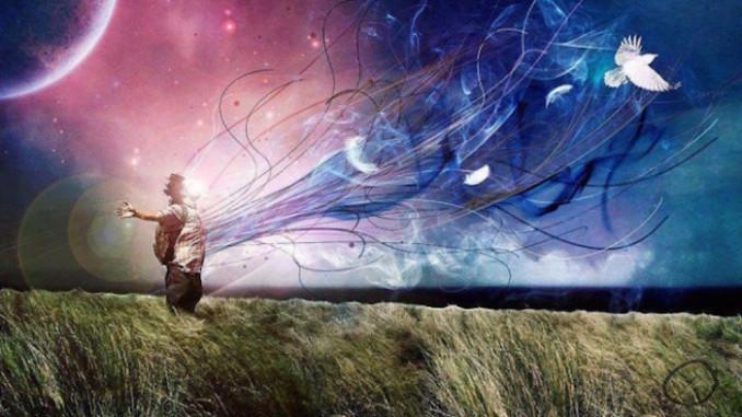 spiritual-awakening
