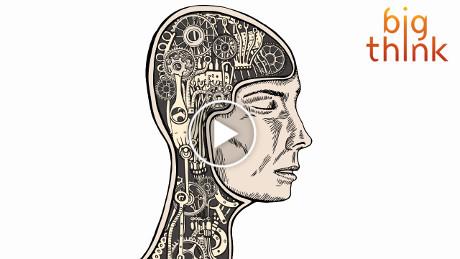 Meditation Can Hack Your Brain's Default Mode
