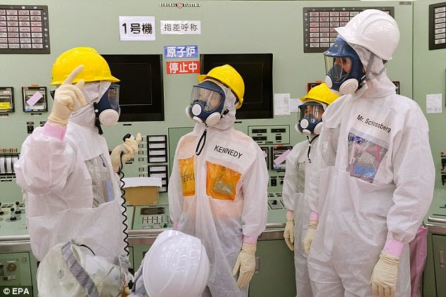 fukushima-truths