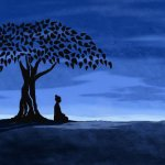 A Digest on Inner Peace and Yoga Meditation
