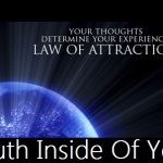 Why The Law of Attraction is Not Working for YOU ?