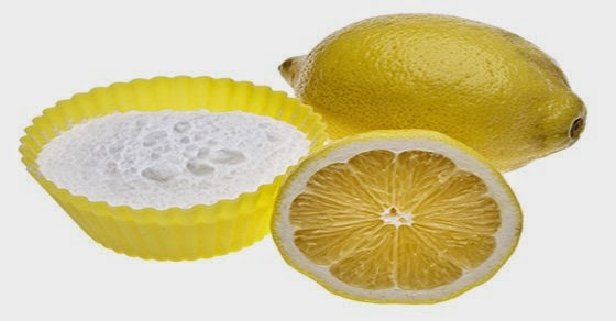 Adding Alkaline Foods To Your Diet