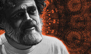 5 Short Terence McKenna Videos That Will Blow Your Mind