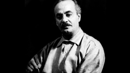 25 Lessons From Khalil Gibran That Can Totally Transform Your Life truthinsideofyou