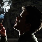Does the everyday smoking of a cannabis cigarette harm the human lungs (what the study reveals)