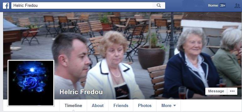 Helric-Fredou-3