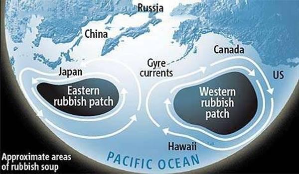 Non-Biodegradable-Plastics-Do-We-Really-Need-It-Plastic-VS-Green-Alternative