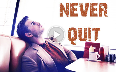 never_quit