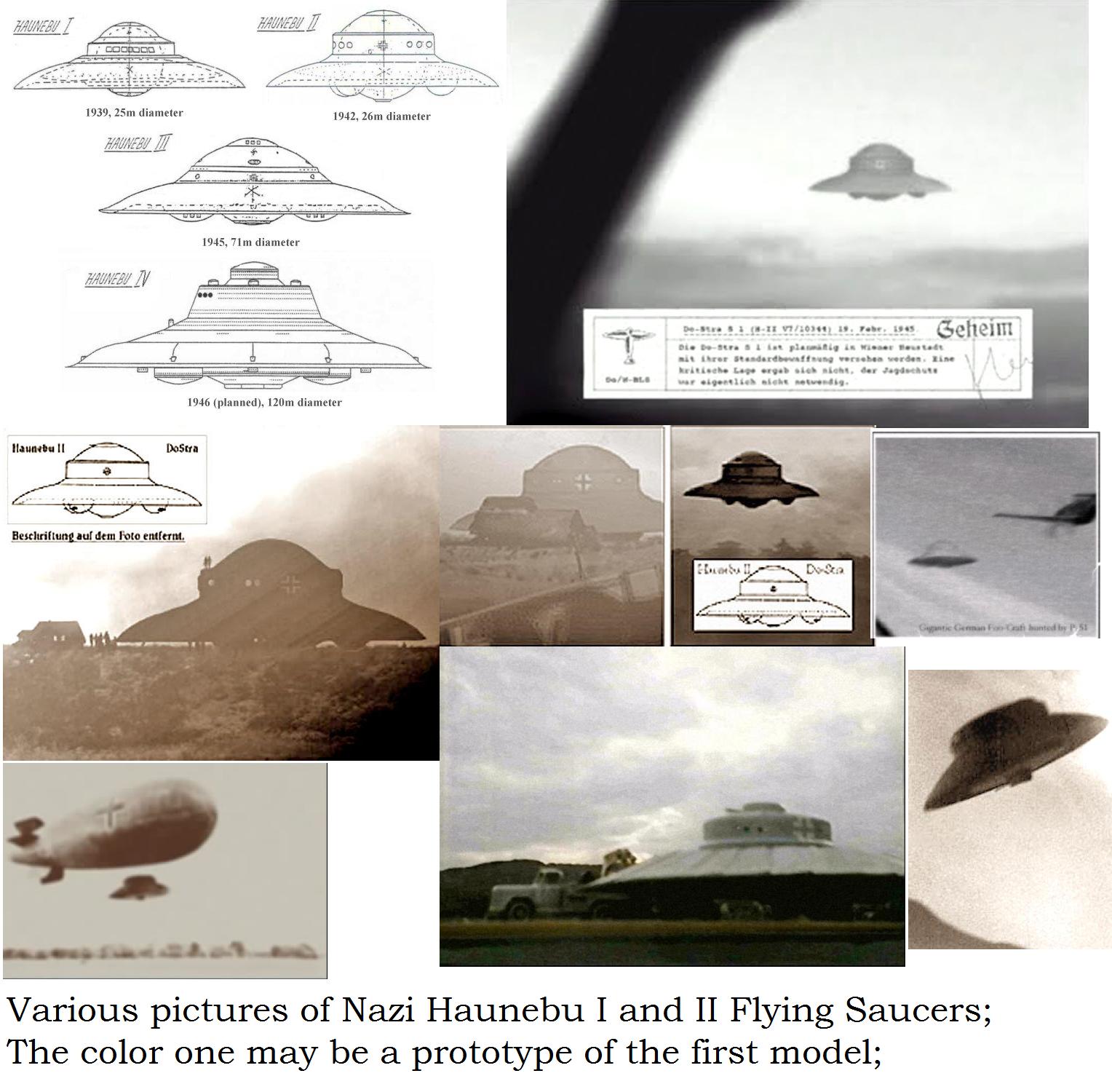 Nazi_UFO_Haunebu