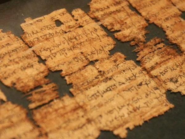 Original_Bible