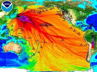Radiation_pacific