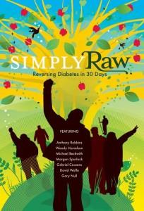 Simply-Raw-204x300