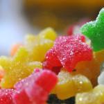 146 Reasons why Sugar Destroys your Health