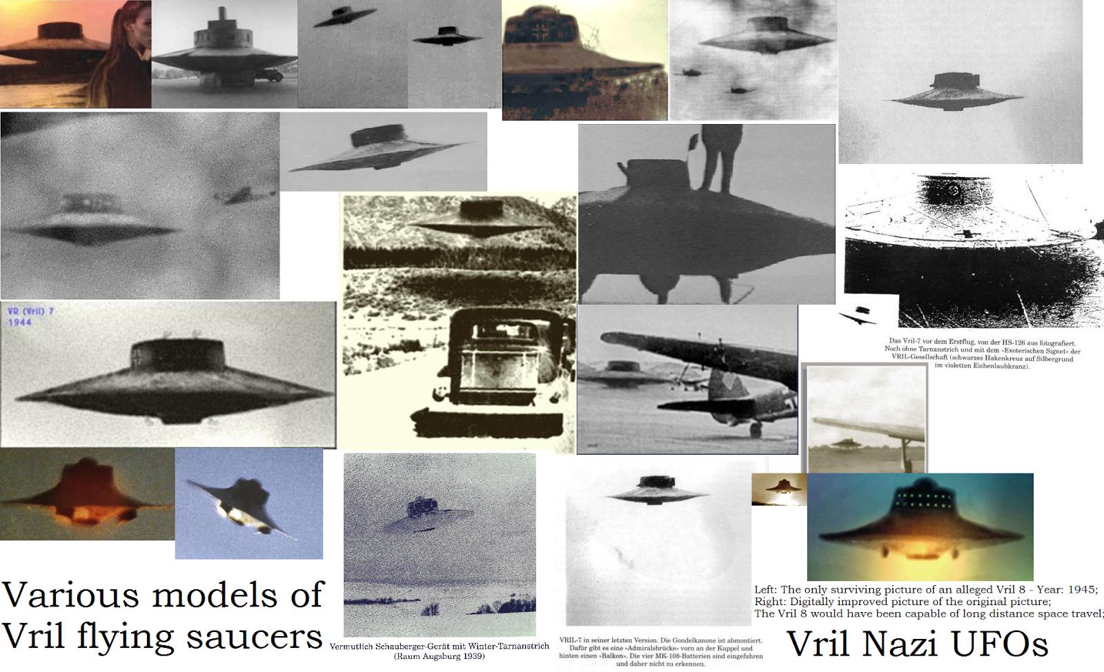 VRIL_Nazi_UFO