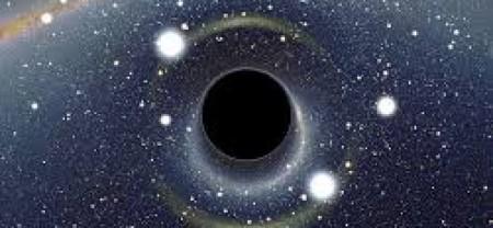 blackhole_space